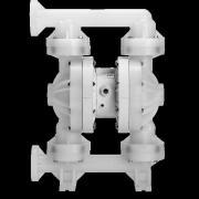 K1600p400-pro-flo-1-5-plastic